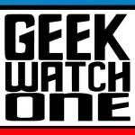 GW1-Logo