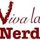 vivalanerd