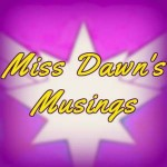 Blog-MissDawnsMusings