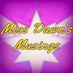 Blog-MDM