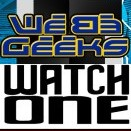 WBG-GW1 Combo