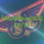 IrregularIntel