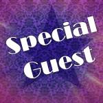 GW1-blog-guest