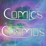 cosmos2a